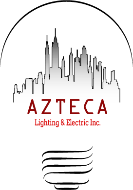 Azteca Lighting & Electric